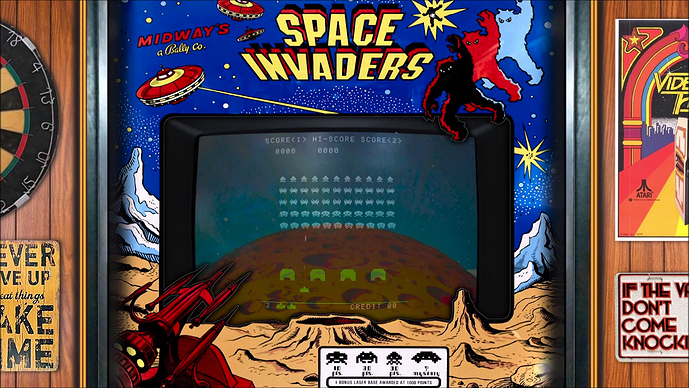 Space%20Invaders%20(2)