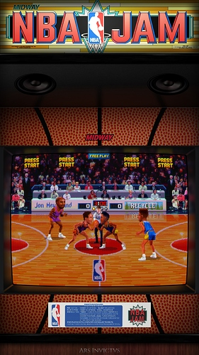 nbajam-large-screen