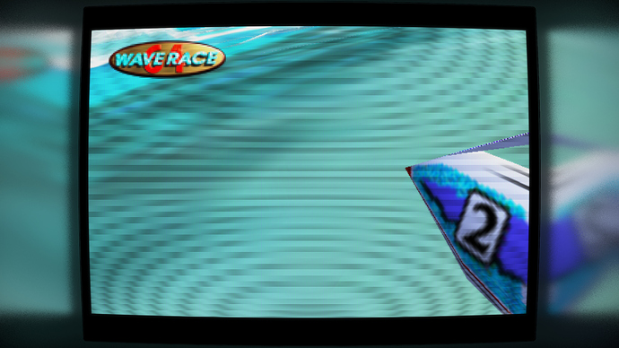 Wave Race 64 - Kawasaki Jet Ski (USA) (Rev 1)-200511-135230