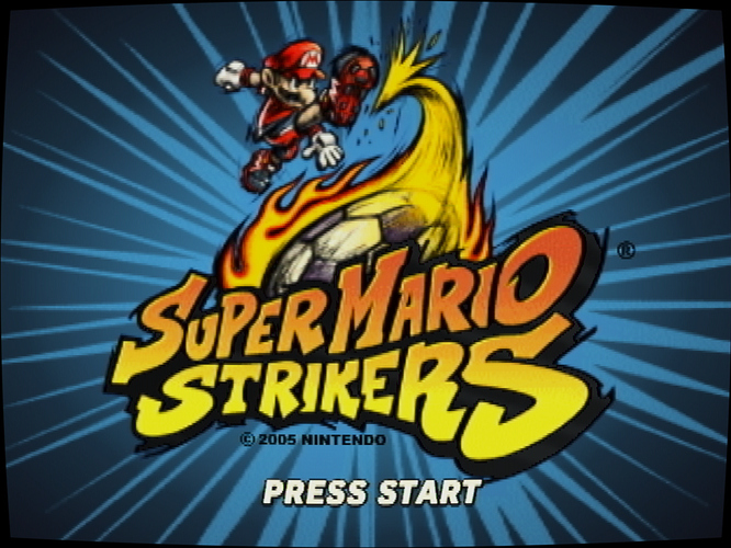 Super Mario Strikers (USA)-200711-001724