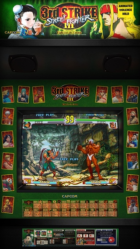 sf3thirdstrike