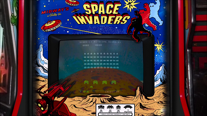 Space%20Invaders%20(3)