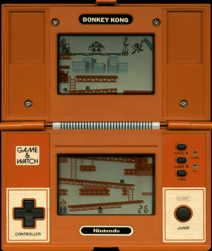 Donkey%20Kong%20(Nintendo%2C%20Multi%20Screen)-190926-160404