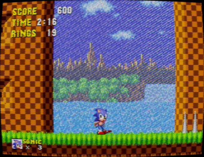 Sonic%20The%20Hedgehog%20(USA%2C%20Europe)-191214-084050