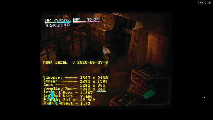 Vagrant_Story_4x_real scanlines_quarter coreres mult Debug