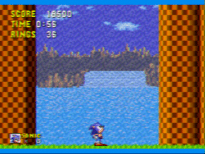 Sonic%20The%20Hedgehog%20(W)%20(REV00)%20%5B!%5D-190605-011137