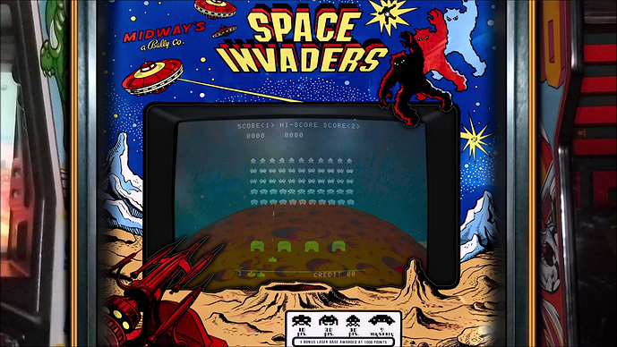 Space%20Invaders%20(1)