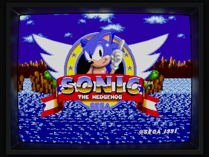 Sonic%20The%20Hedgehog%20(USA%2C%20Europe)-200109-063646