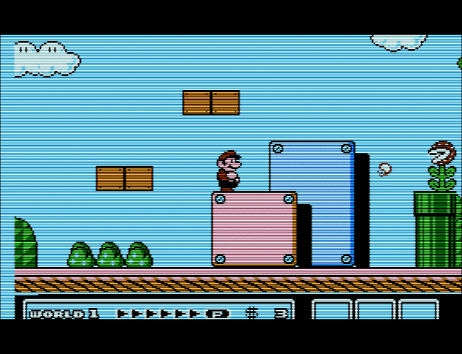 Super Mario Bros. 3 (U) (PRG1) !-201010-144602