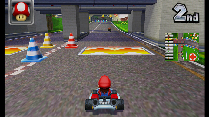 02-MarioKart_Right