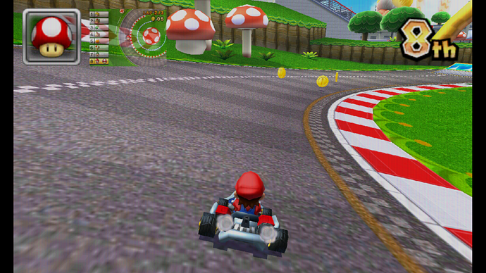 04-MarioKart_wTransparency