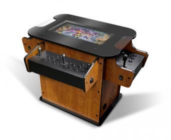 lr fba keyboard input per rom controller config linux devices libretro forums. Black Bedroom Furniture Sets. Home Design Ideas