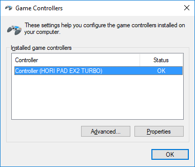 RetroArch plug and play issues w/SCP PS3 gamepad driver
