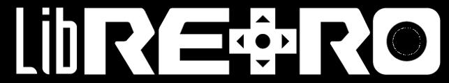 Libretro Forums