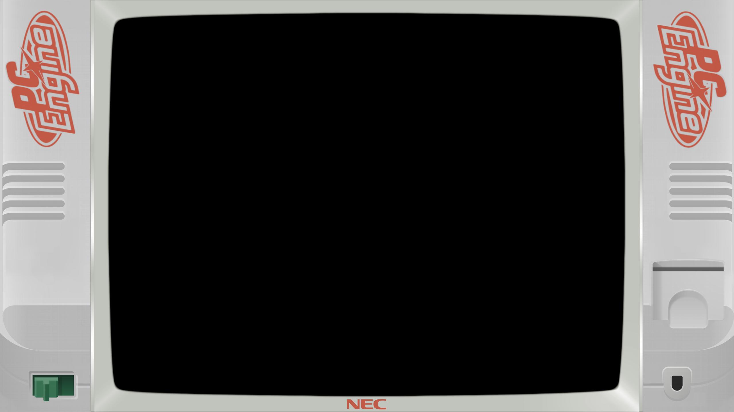 Pc Engine Cd Emulator