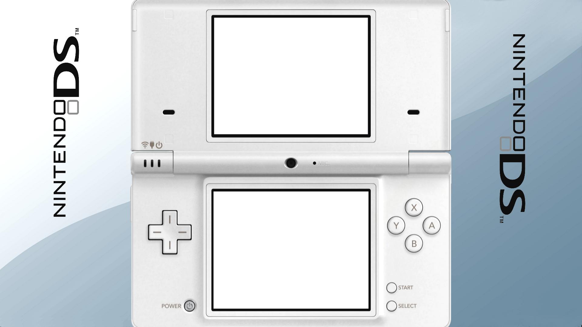 NDS Emulation/Overlay Issue - Nintendo consoles - Libretro