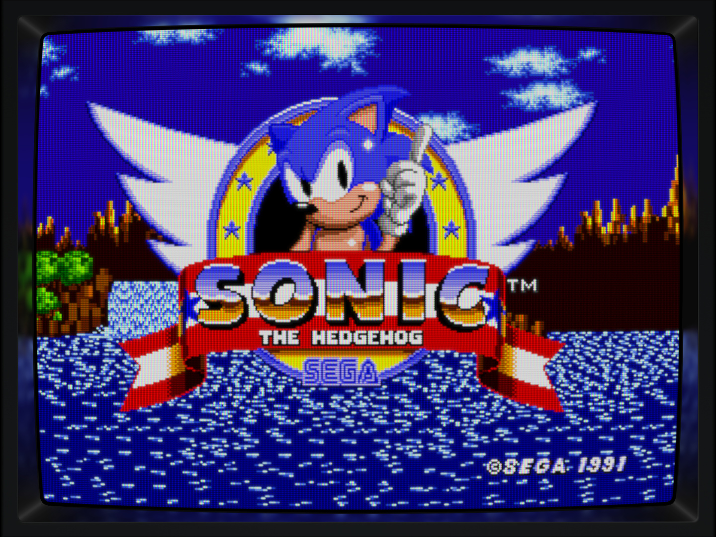 Sonic%20the%20Hedgehog%20(USA%2C%20Europe)-200109-063420
