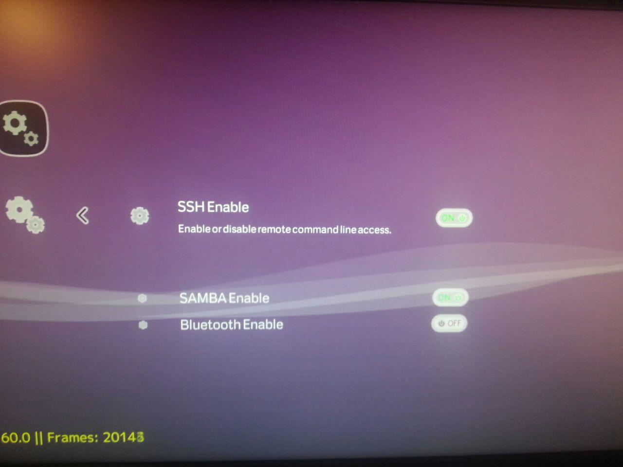 Can't modify sshd_config file (No permission to write